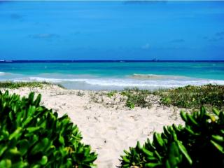 Kailua Beach House - Kailua vacation rentals