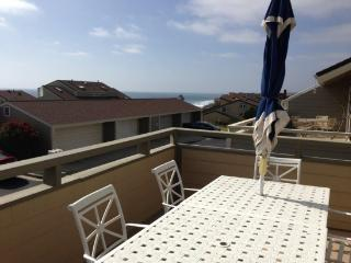 1829 Parliament Rd - Encinitas vacation rentals