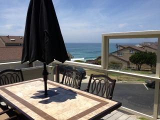 1835 Parliament Rd - Encinitas vacation rentals