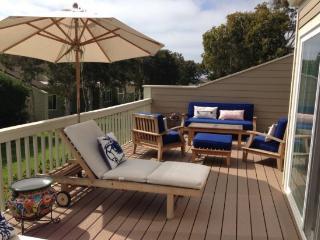 1816 Wilton Rd - Encinitas vacation rentals
