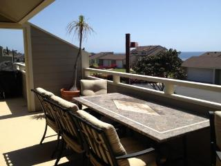 1807 Parliament Rd - Encinitas vacation rentals