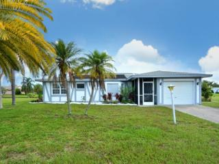 Rotonda West 45 - Rotonda West vacation rentals