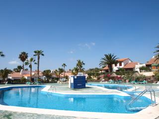 Family Villa to Lovers Golf - Golf del Sur vacation rentals