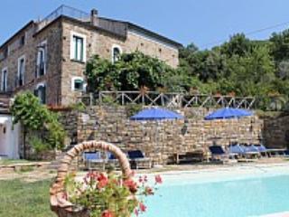 Villa Trotta - Campania vacation rentals