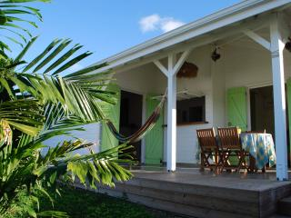 Nice Gite with Internet Access and Dishwasher - Saint-François vacation rentals