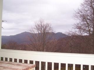 Ski Sugar Mountain, Visit NC High Country - Blue Ridge Mountains vacation rentals