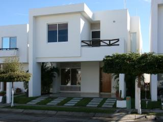 300 Ft From Beach 3 Bedroom Vacation Home - Mazatlan vacation rentals