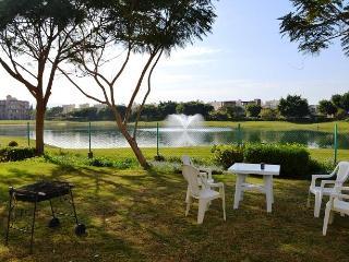 Ain Sokhna Stella Di Mare - Red Sea and Sinai vacation rentals
