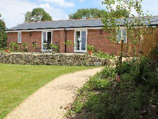 Nice 3 bedroom Cottage in East Knoyle - East Knoyle vacation rentals