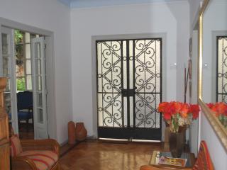 casa da Patricia - Rio de Janeiro vacation rentals