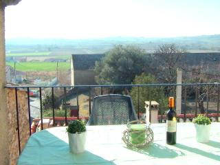 The Ramparts - Béziers vacation rentals
