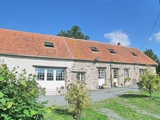 Perfect 6 bedroom Tessy-sur-Vire House with Television - Tessy-sur-Vire vacation rentals