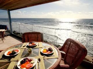 Oceanside Beach Rental on the Sand, Spa, P3371-0 - Oceanside vacation rentals