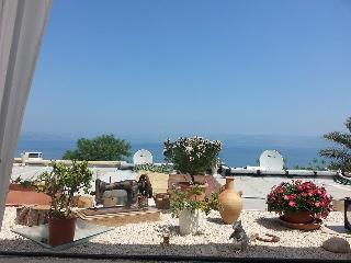 Lakeview - Tiberias vacation rentals