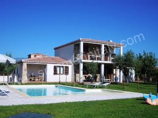 Casa Pratolina B - Lotzorai vacation rentals