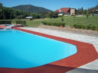 Villa Country House l Near Santiago Chile, WIFI! - Melipilla vacation rentals