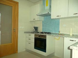 Bright House with Internet Access and A/C - Yaounde vacation rentals