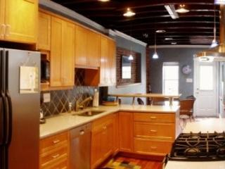 Convention Center, Camden Yards, Inner Harbor with - Baltimore vacation rentals