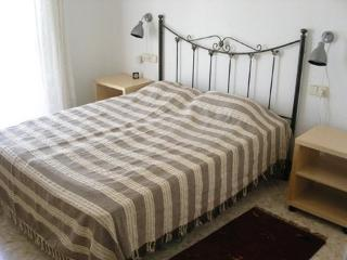 Holiday accommodation Costa de la Luz - Cadiz vacation rentals