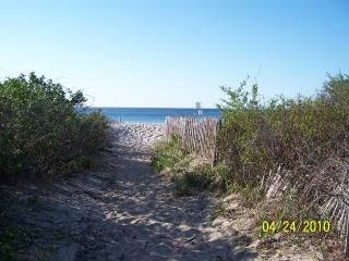 Watch Hill walk to beach,village/house for sale - Westerly vacation rentals