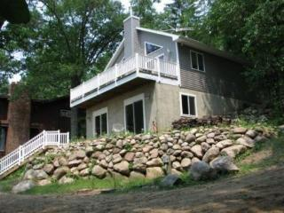 Loon Call Cottage  wireless access available - Wayland vacation rentals