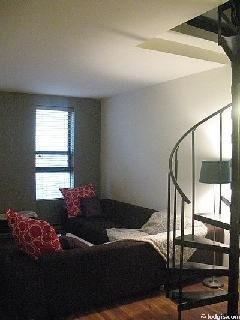 MANHATTAN Upper E. Side 2 bdrm/1bathroom  MONTHLY - Manhattan vacation rentals