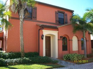 Paseo - Fort Myers vacation rentals