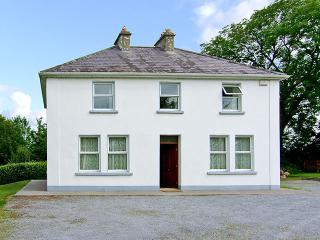 Bright 3 bedroom Cottage in Limerick with DVD Player - Limerick vacation rentals