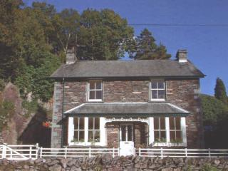 Rockwood in Grasmere - Grasmere vacation rentals