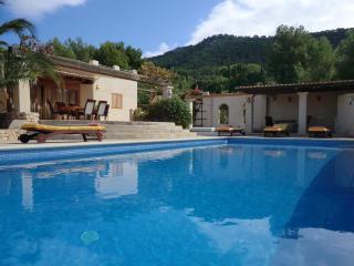 Can Vedra - Cala Vadella vacation rentals