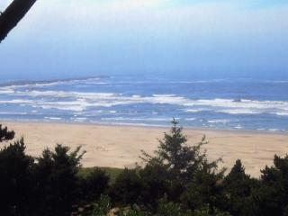 AGATE BEACH OASIS - Newport vacation rentals