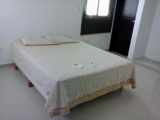 Apartment Cancun - Cancun vacation rentals