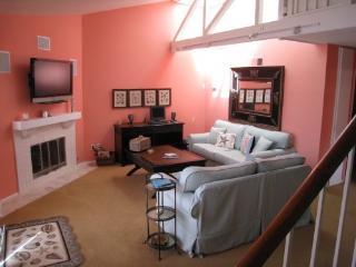 Ocean View Hermosa Beach House - Hermosa Beach vacation rentals