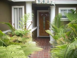 Beautiful Home ~ Always Low Rates ~4.75m To Disney - Anaheim vacation rentals