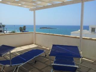 Appartamenti Torre S. Giovanni - Torre San Giovanni vacation rentals