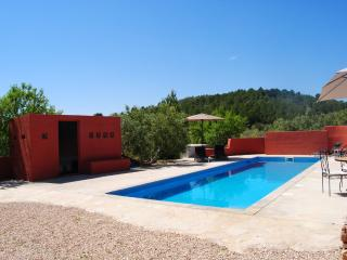Olives i Més - Camarles vacation rentals