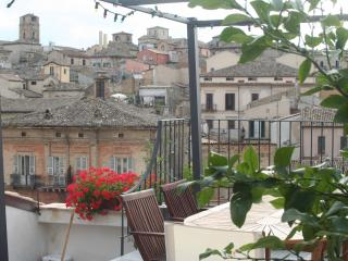 180m2 Lanciano old centre - Lanciano vacation rentals