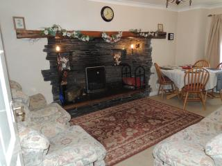 White Rose Cottage - Ulverston vacation rentals