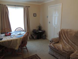 3 bedroom Cottage with Internet Access in Ulverston - Ulverston vacation rentals