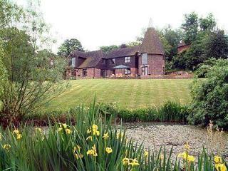 5 bedroom House with Internet Access in Sedlescombe - Sedlescombe vacation rentals