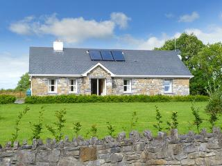 Gorgeous Cottage with Parking Space and Television - Strokestown vacation rentals