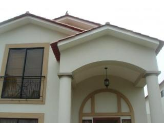 Guayaquil Vacation Home Rental -  LUXURY - Samborondon vacation rentals