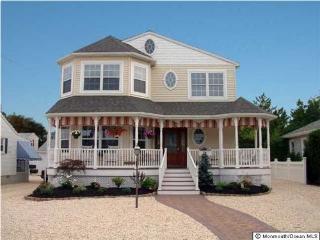 Summer rental for the fussiet renter - Seaside Heights vacation rentals