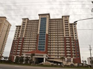 3BR/3BA 5th FLOOR CORNER UNIT--UNEXPECTED OPENINGS - Gulf Shores vacation rentals