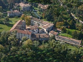 Casa Rambaldo - Strassoldo vacation rentals