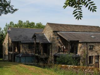 Perfect 2 bedroom Cottage in Alston - Alston vacation rentals