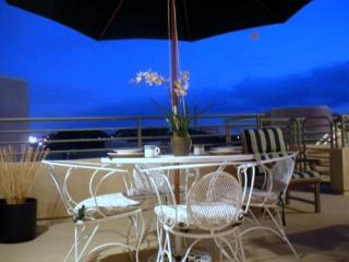 1850 sqft Luxury by the Beach - Gated Parking 2 sp - Carlsbad vacation rentals
