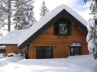 Lake Tahoe Luxury w/Lake View Private Beach & Pool - North Tahoe vacation rentals