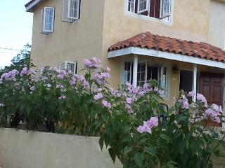 Mango Walk Country Club  Townhouse Rental - Montego Bay vacation rentals