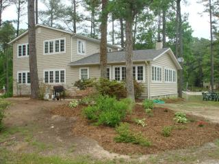 Parker Shores - Dunnsville vacation rentals